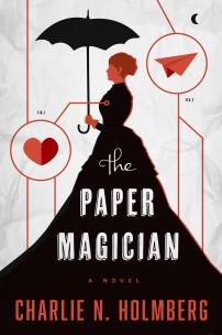 Paper-Magician-RD-3-fullsize
