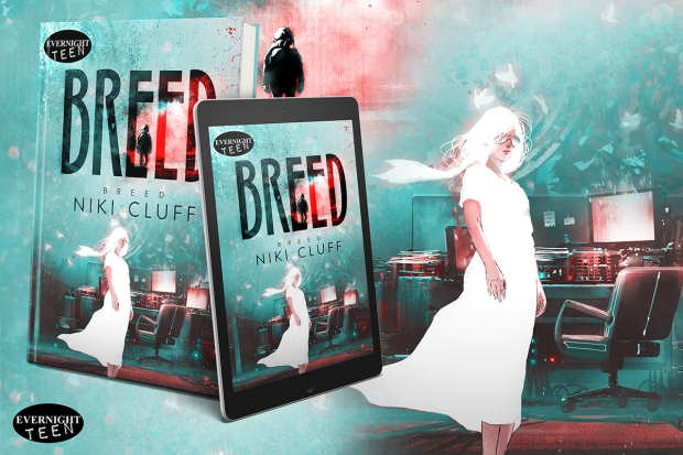 breed-evernightpublishing2018-3D-eReader2