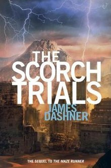 220px-The_Scorch_Trials_cover