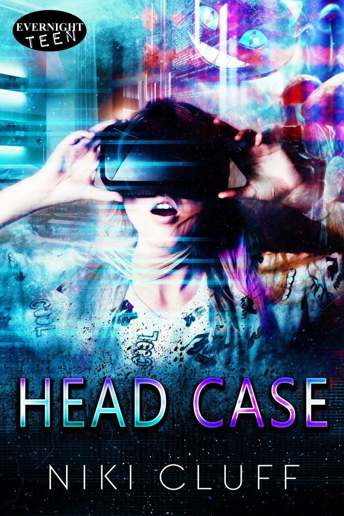 head case.jpg